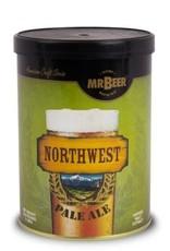 MrBeer MRB - Craft - Northwest Pale Ale