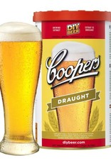 Coopers - Draught