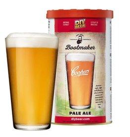 TC Bootmaker Pale Ale - NEW
