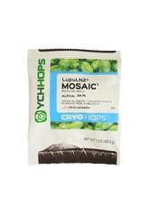 CryoHops - Mosaic