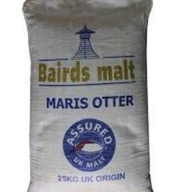 Maris Otter - Bag