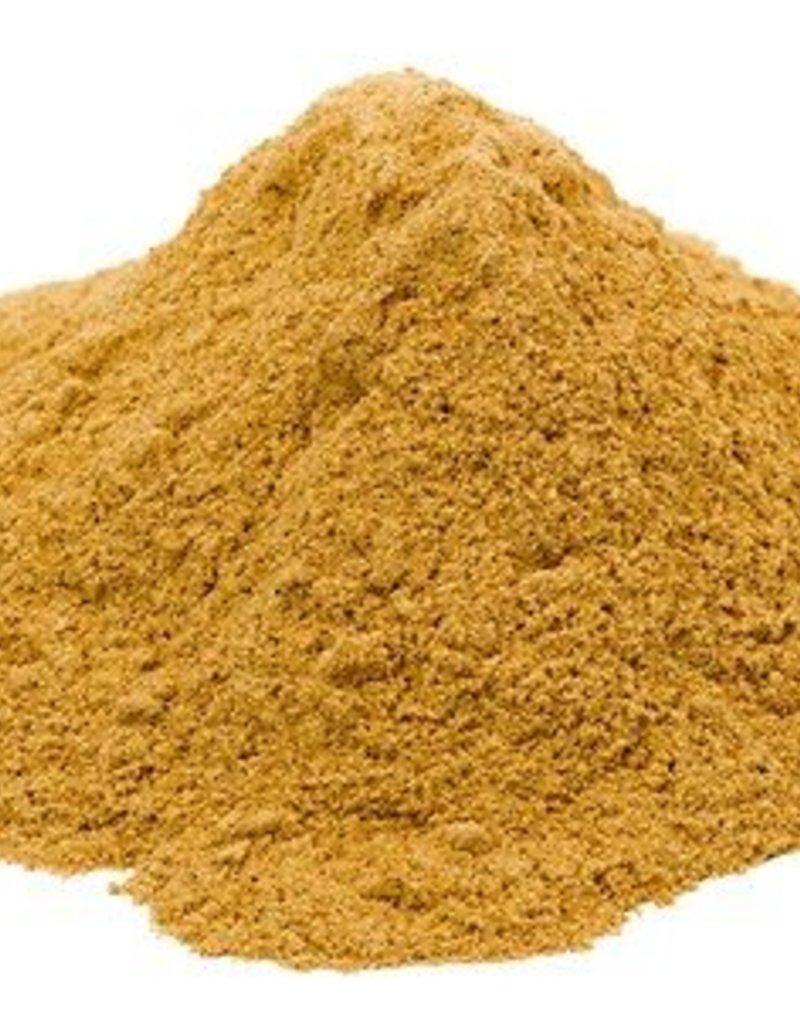 Mesquite Flour - 1 oz