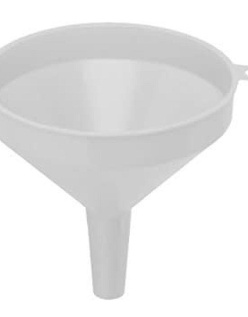 """Funnel - 3.5"""" Plastic"""