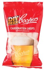 Carbonation Drops - Coopers - 80ct