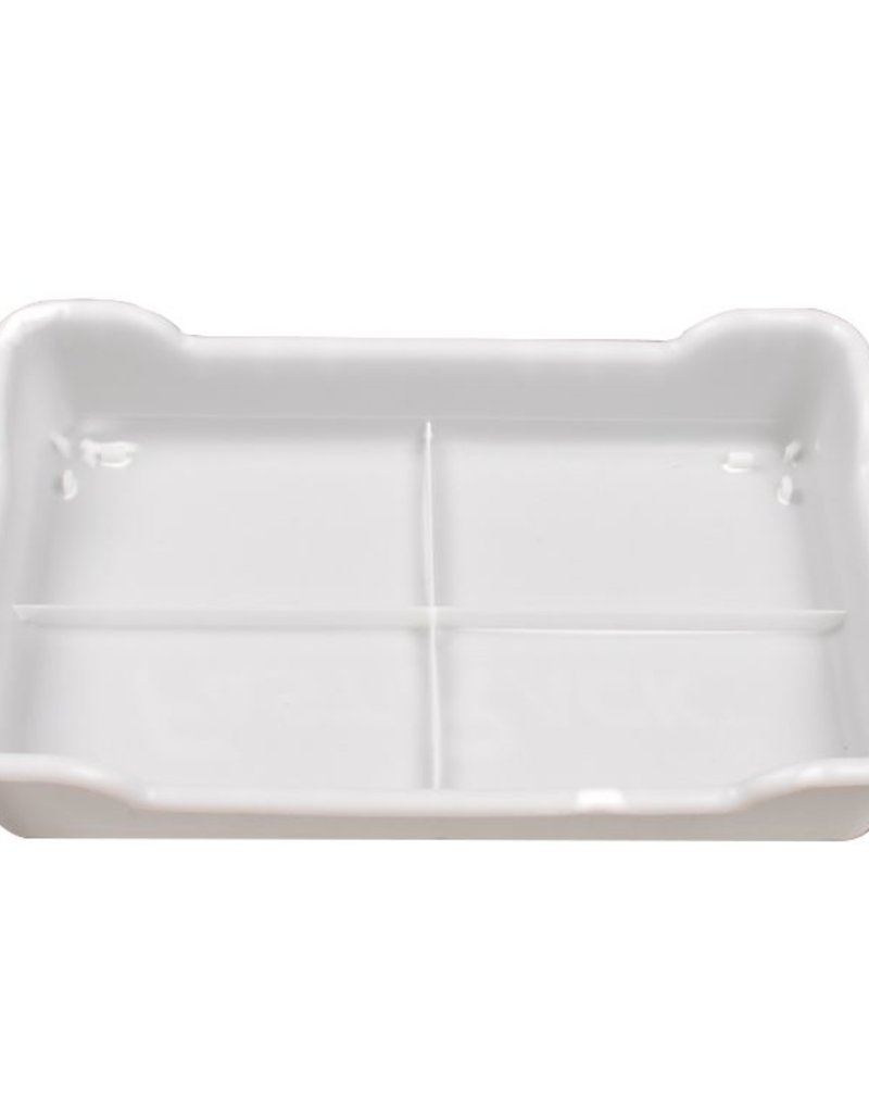FastRack - Beer Tray