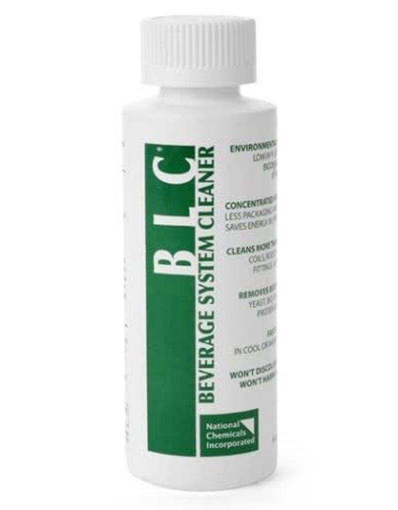 BLC - Beverage Line Cleaner