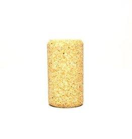 Corks 9x1.75 Aglica