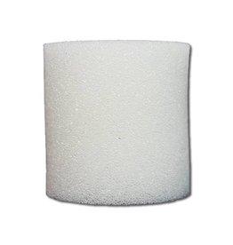 Foam Stopper - 44 mm