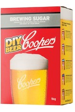 Brewing Sugar - Coopers