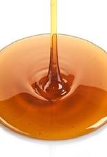 Bulk Liquid Malt Extract - Light