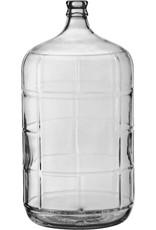 Carboy - Glass - 6 Gallon