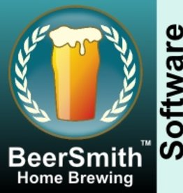 Software - Beersmith - Brad Smith