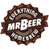 Everything Homebrew