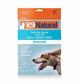 K9 Natural K9 Naturals Freeze Dried Tripe