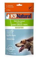 K9 Natural K9 Naturals Freeze Dried Tripe