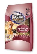 NutriSource