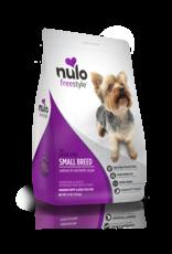 NULO INC Nulo Dog Dry
