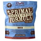 Primal Pet Foods Primal Dog Freeze Dried
