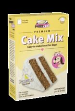 Puppy Cake Puppy Cake Cake Mix