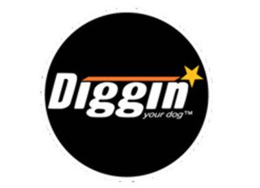 Diggin' Your Dog