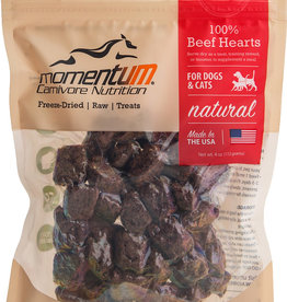 Momentum Momentum Treats Freeze Dried