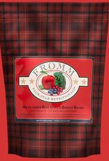 Fromm Family Fromm Dog Dry/Grain