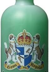 Crown Royale Crown Royale
