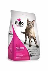 NULO INC Nulo Cat Dry