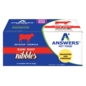 Answers Answers Frozen Dog Food