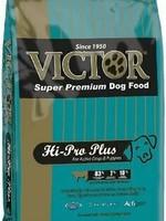 Victor Victor Dog Dry Classic Hi Pro Plus 15 lb