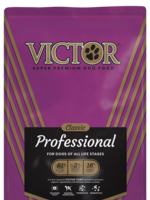 Victor Victor Dog Dry Classic Professional 50 lb
