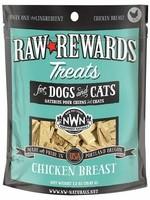 Northwest Naturals NWN FD Chicken Breast Treats 3oz