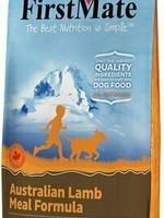 Firstmate Pet Foods FirstMate Dog Dry GF Australian Lamb 14.5#