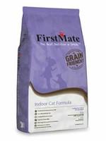 Firstmate Pet Foods FirstMate Cat Dry GFriendly Indoor 5#