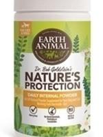 Earth Animal Earth Animal Flea & Tick Powder, 1#