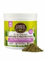 Earth Animal Earth Animal Flea & Tick Powder, Yeast Free, 8oz