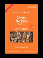 Bocce's Bakery Bocce's Bakery GF Cheese 12 oz Box