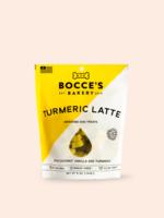 Bocce's Bakery Bocce's Bakery Seasonal Treat Tumeric Latte 5 oz