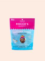 Bocce's Bakery Bocce's Bakery Seasonal Treat Unicorn Shake 5 oz