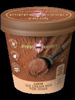 Puppy Cake Puppy Cake Ice Cream Mix Carob 2.32oz