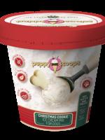 Puppy Cake Puppy Cake Ice Cream Mix Christmas Cookie