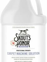 Skout's Honor Skout's Honor Carpet Machine Solution 64oz