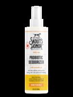 Skout's Honor Skout's Honor Grooming Probiotic Deodorizer Lavender 8oz