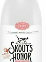 Skout's Honor Skout's Honor Cat Urine & Odor Destroyer Pink 35oz
