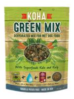 Koha Koha Dehydrated Mix Green