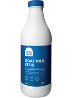 Open Farm Open Farm Frozen Kefir Goat's Milk 16 oz