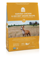 Open Farm Open Farm Dog Dry Ancient Grain Chicken Harvest 11#