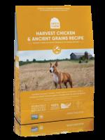 Open Farm Open Farm Dog Dry Ancient Grain Chicken Harvest 22#