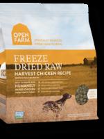 Open Farm Open Farm Dog FD Chicken 13.5oz