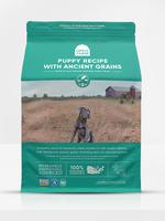 Open Farm Open Farm Dog Dry Ancient Grain Puppy 04#